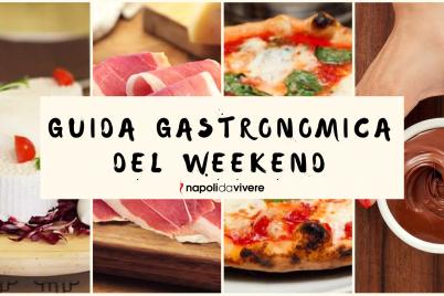 La-Guida-Gastronomica-del-Weekend-a-Napoli-29-30-Ottobre-2016.png