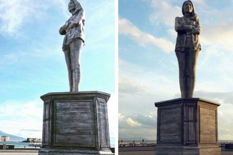 La-Misteriosa-Statua-sul-lungomare-di-Napoli-1.jpg
