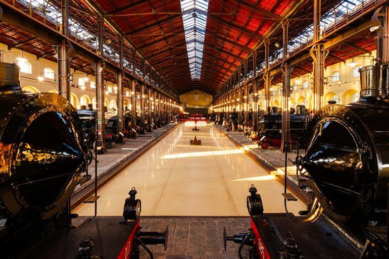 La-Musica-Viaggia-sui-Binari-della-Storia-al-Museo-di-Pietrarsa-.jpg