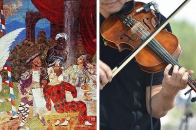 La-Musica-del-Conservatorio-racconta-Parade-di-Picasso.jpg