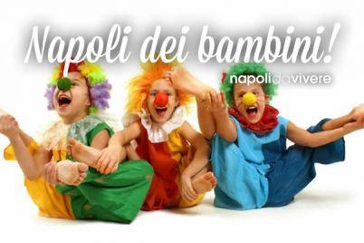 La-Napoli-dei-bambin-weekend-14-15-febbraio-2015.jpg