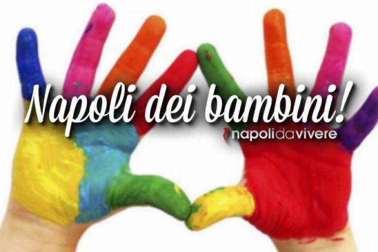 La-Napoli-dei-bambini-Gli-eventi-del-weekend-10-11-gennaio.jpg