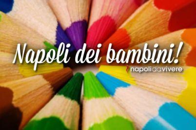 La-Napoli-dei-bambini-gli-eventi-del-weekend-17-18-gennaio.jpg