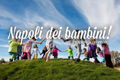 La-Napoli-dei-bambiniweekend-31-gennaio-–-1-febbraio-2015.jpg