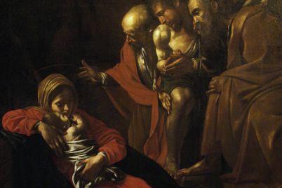 La-Natività-di-Caravaggio-al-Museo-Madre-di-Napoli.jpg