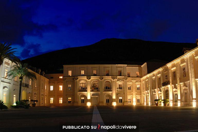 La-Notte-del-Tango-al-Belvedere-di-San-Leucio.jpg