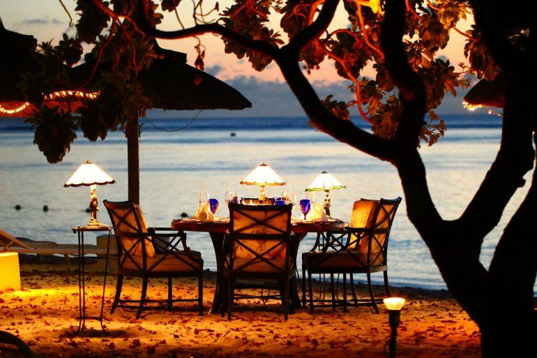 La-Notte-delle-Stelle-in-riva-al-mare-a-Varcaturo.jpg