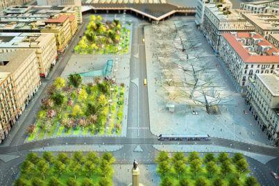 La-Nuova-Piazza-Garibaldi-a-Napoli-236-nuovi-alberi-e-15.000-metri-di-aree-verdi.jpg