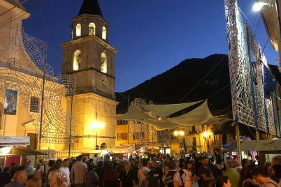 La-Sagra-del-Fagiolo-Quarantino-a-Volturara-Irpina-AV-e1567709868706.jpg