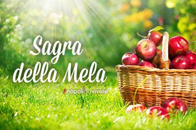 La-Sagra-della-Mela-annurca-a-Valle-di-Maddaloni.jpg