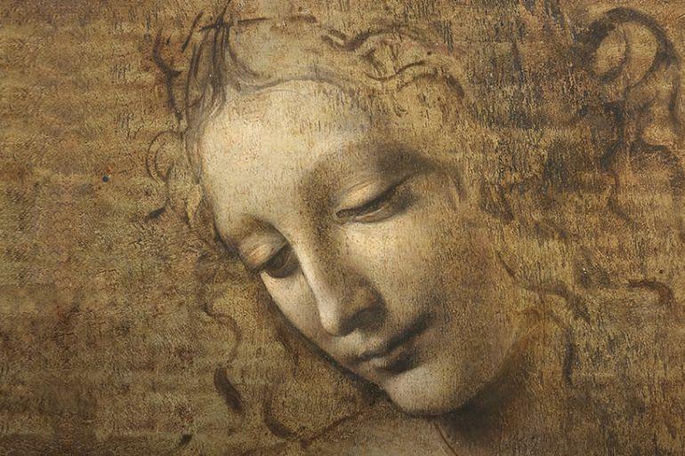 La-Scapigliata-di-Leonardo-da-Vinci-in-mostra-a-Palazzo-Zevallos-a-Napoli-1.jpg