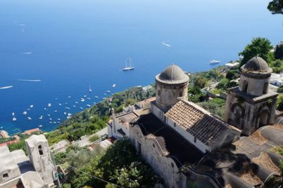 La-Torre-maggiore-di-Villa-Rufolo-a-Ravello-è-stata-riaperta-al-pubblico.jpg