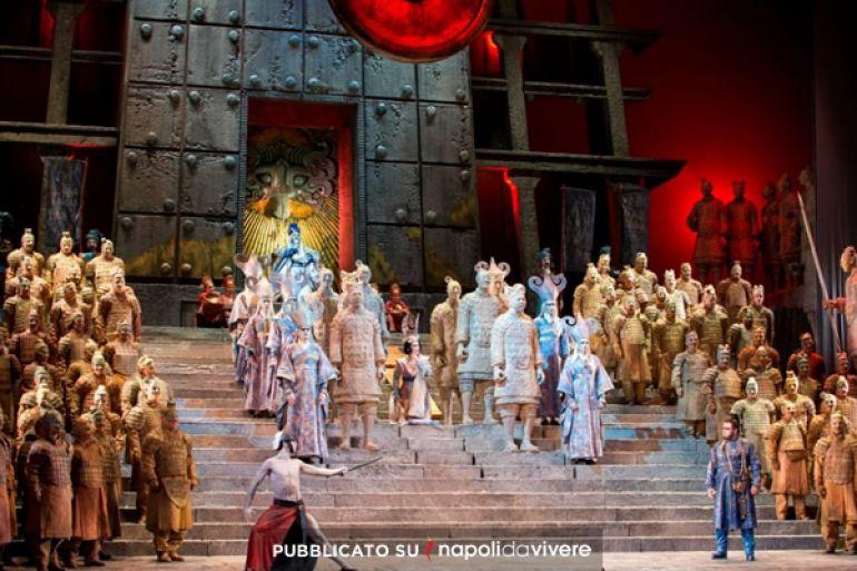 La-Turandot-lopera-incompiuta-di-Puccini-al-Teatro-San-Carlo.jpg
