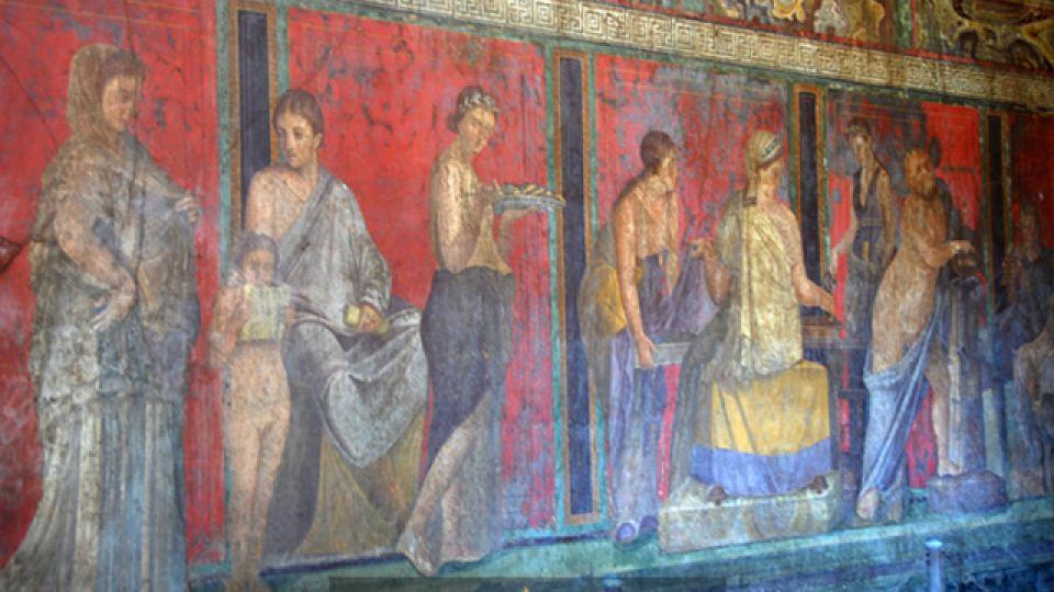 La-Villa-dei-Misteri-di-Pompei-riapre-al-pubblico.jpg