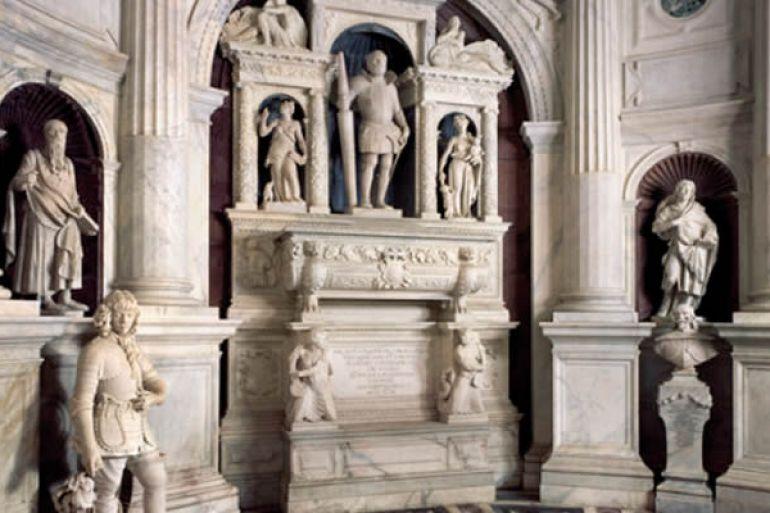 La-grande-bellezza-nascosta-di-Napoli-due-visite-gratuite-da-non-perdere.jpg