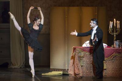 La-grande-danza-a-Napoli-Coppélia-al-Teatro-San-Carlo.jpg