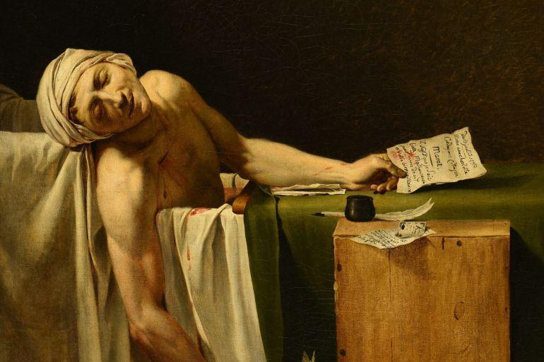 La-morte-di-Marat-David.jpg