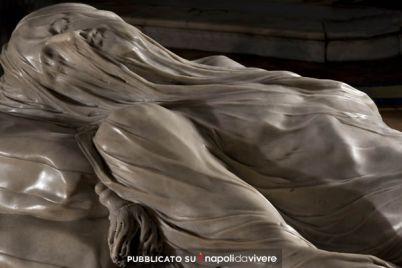 La-pietra-viva-del-Cristo-Velato-scoprire-Napoli-.jpg
