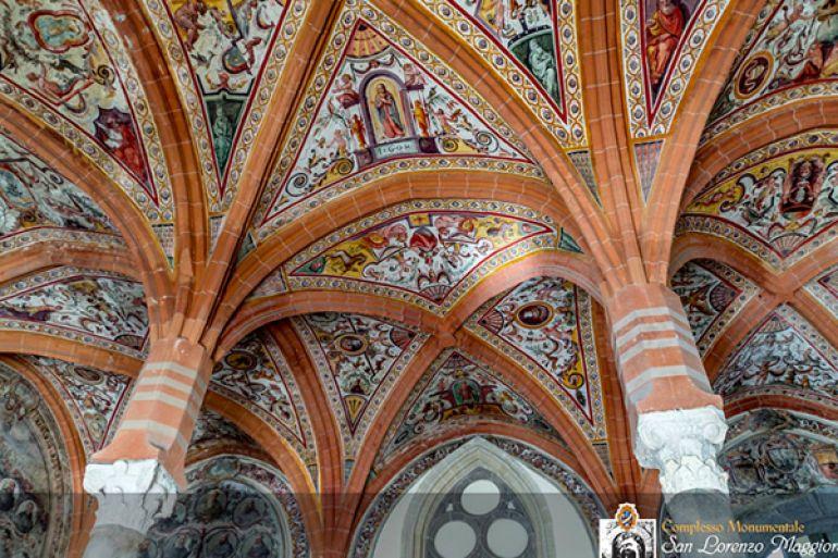 La-sala-Capitolare-di-San-Lorenzo-Maggiore-riapre-al-pubblico.jpg