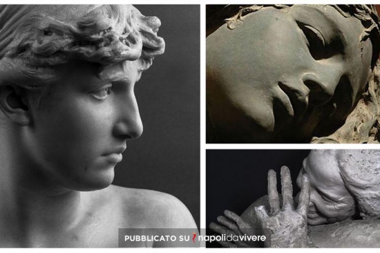 La-scultura-napoletana-del-secondo-Ottocento-e-del-primo-Novecento.jpg