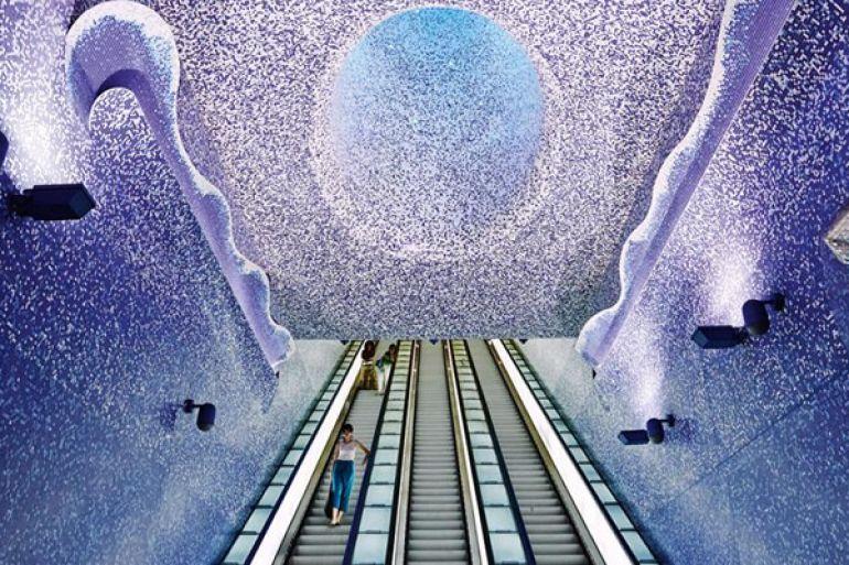 La-stazione-Toledo-è-stata-candidata-tra-le-migliori-Opere-al-mondo.jpg