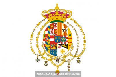 La-storia-del-Regno-delle-due-Sicilie-su-Rai-3.jpg