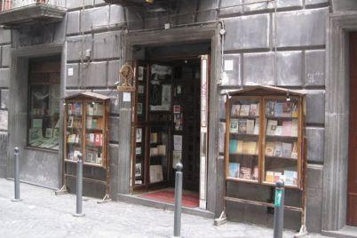 La-storica-Libreria-Colonnese-apre-a-San-Biagio-dei-Librai.jpg