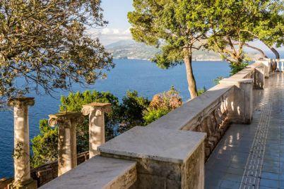 La-storica-Villa-Lysis-a-Capri-riapre-al-pubblico-.jpg