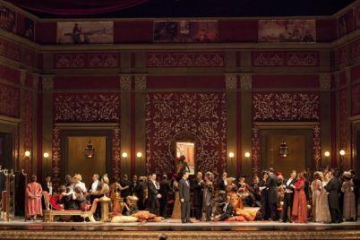 La-vedova-allegra-in-scena-al-Teatro-San-Carlo-di-Napoli.jpg