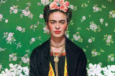 La-vita-di-Frida-Kahlo-al-Pan-di-Napoli.jpg