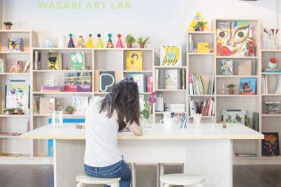 Laboratori-gratuiti-per-bambini-nel-Museo-di-Capodimonte-di-Napoli.jpg