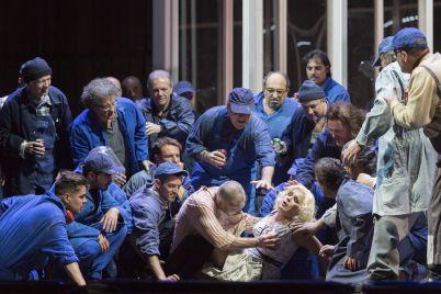 Lady-Macbeth-del-Distretto-di-Mtsensk-in-scena-al-Teatro-San-Carlo.jpg