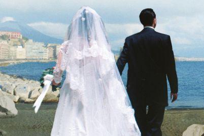 Lamica-geniale-di-Elena-Ferrante-la-Serie-TV-HBO-RAI-.jpg