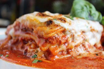 Lasagna-napoletana-carnevale-2016-da-gustare-a-Napoli.jpg