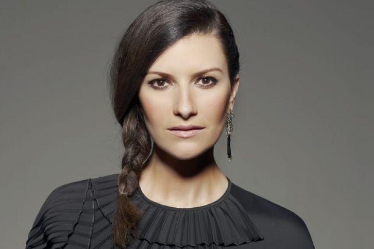 Laura-Pausini-in-Concerto-ad-Eboli.jpg