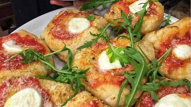 Le-50-pizzerie-che-troveremo-al-Napoli-Pizza-Village-2017.jpg