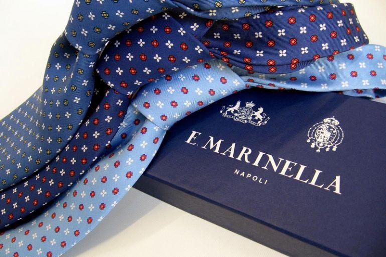 Le-Cravatte-di-Marinella-in-Esposizione-al-MoMa-di-New-York.jpg