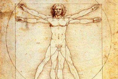 Le-Opere-e-la-Vita-di-Leonardo-da-Vinci-in-mostra-al-Rione-Sanità.jpg