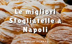 Le-migliori-Sfogliatelle-a-Napoli.png