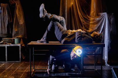 Le-operette-morali-al-Teatro-Tram-2.jpeg