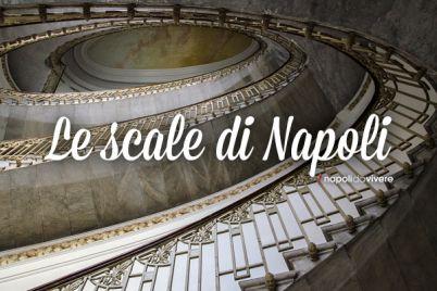 Le-scale-monumentali-dei-palazzi-di-Napoli-Scoprire-Napoli.jpg