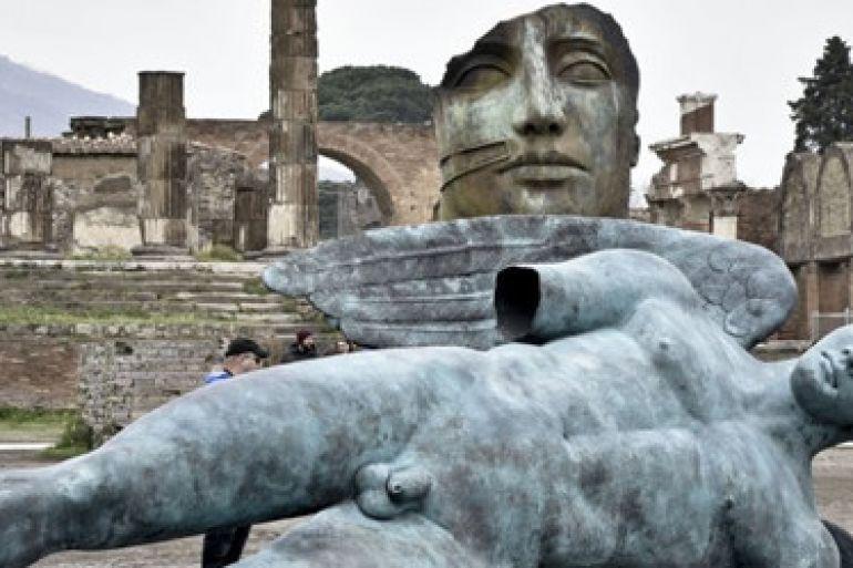Le-statue-di-Igor-Mitoraj-negli-Scavi-di-Pompei-e1468010340238.jpg