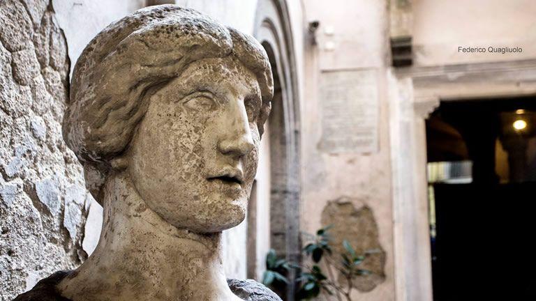 Leggenda-di-Marianna-a-Capa-e-Napule-.jpg