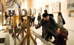 Leonardo-da-Vinci-–-orgoglio-italiano-la-Mostra-a-Sorrento.jpg