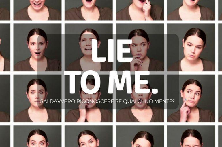 Lie-to-Me.ti-un-gioco-appassionante-al-Comicon-2018-a-Napoli-.jpg