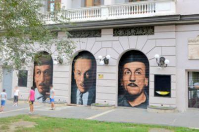 Liolà-di-Luigi-Pirandello-al-Teatro-San-Ferdinando-di-Napoli.jpg
