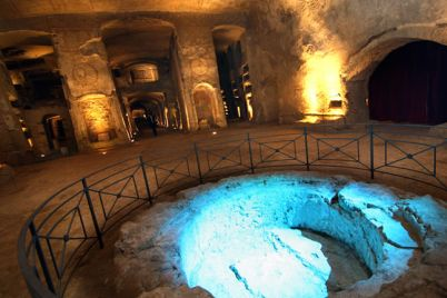 Lo-Shuttle-Capodimonte-fermerà-anche-alle-Catacombe-di-San-Gennaro.jpg