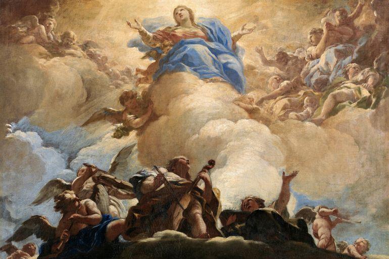 Luca-Giordano-lassunzione-della-Vergine.jpg