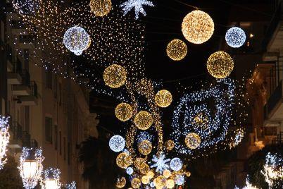 Luminarie-di-Natale-2017-a-Soccavo-Napoli.jpg
