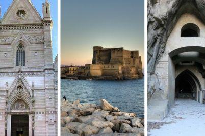 Luoghi-da-Visitare-Gratis-a-Napoli-Domenica-11-Febbraio-2018.jpg